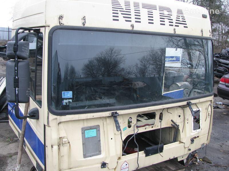 cabine pour DAF XF-95,CF tracteur routier