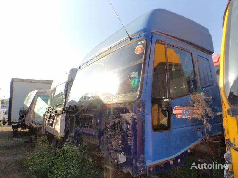 cabine pour IVECO EuroStar, EuroTech camion