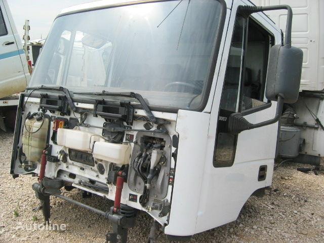 cabine pour IVECO Eurocargo 130E24 Tector camion