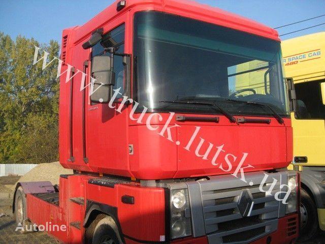 Renault cabine pour RENAULT Magnum 440 tracteur routier