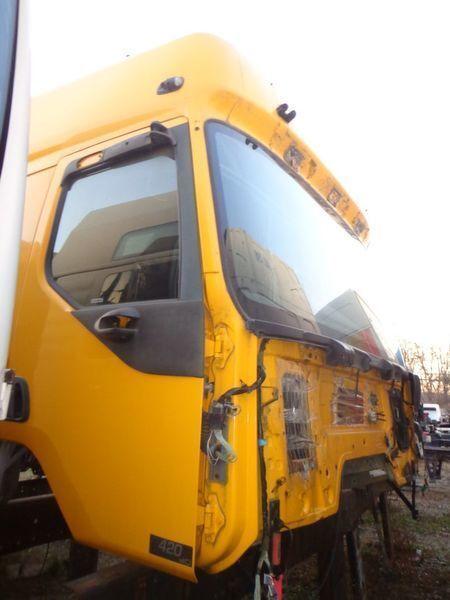 cabine pour RENAULT Premium camion