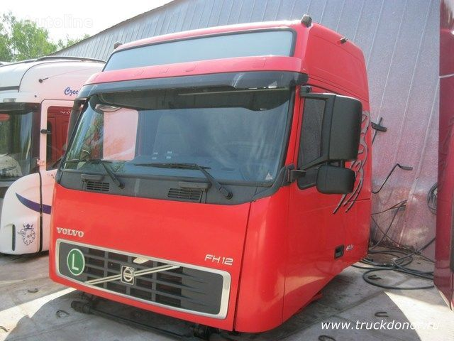 Kabina Volvo FH12 cabine pour VOLVO camion