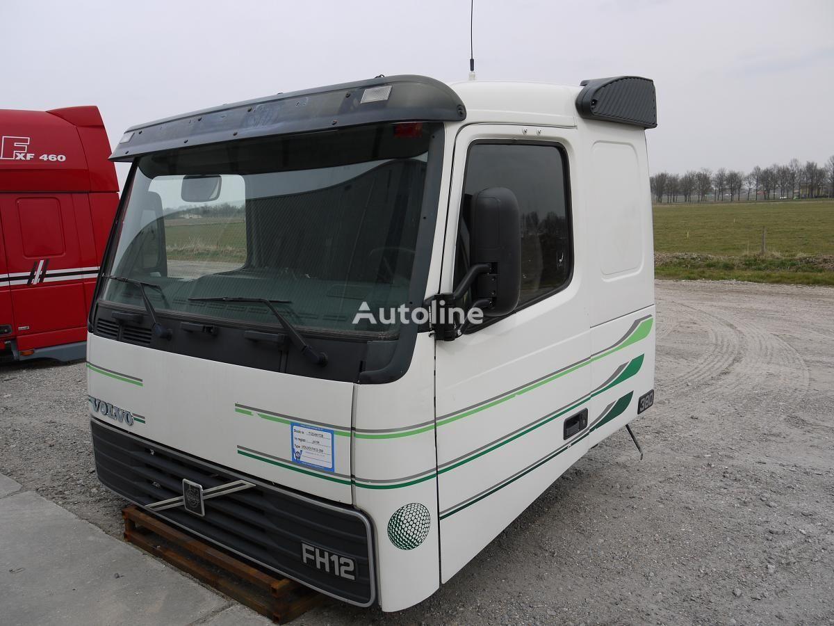 cabine pour VOLVO FH-12 SL camion