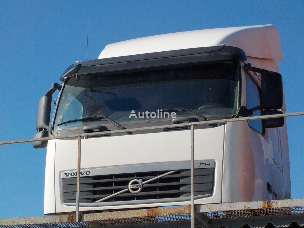 v sbore cabine pour VOLVO FH13 (Nizkaya/so spalnikom) camion