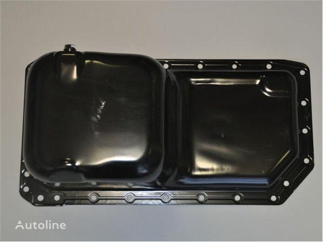 - OIL PAN - carter pour MITSUBISHI  CANTER FUSO 3.9 ME997706 camion neuf