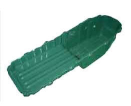 20464249 20488239 20589651 20702520 8130171 carter pour VOLVO FH12 camion neuf