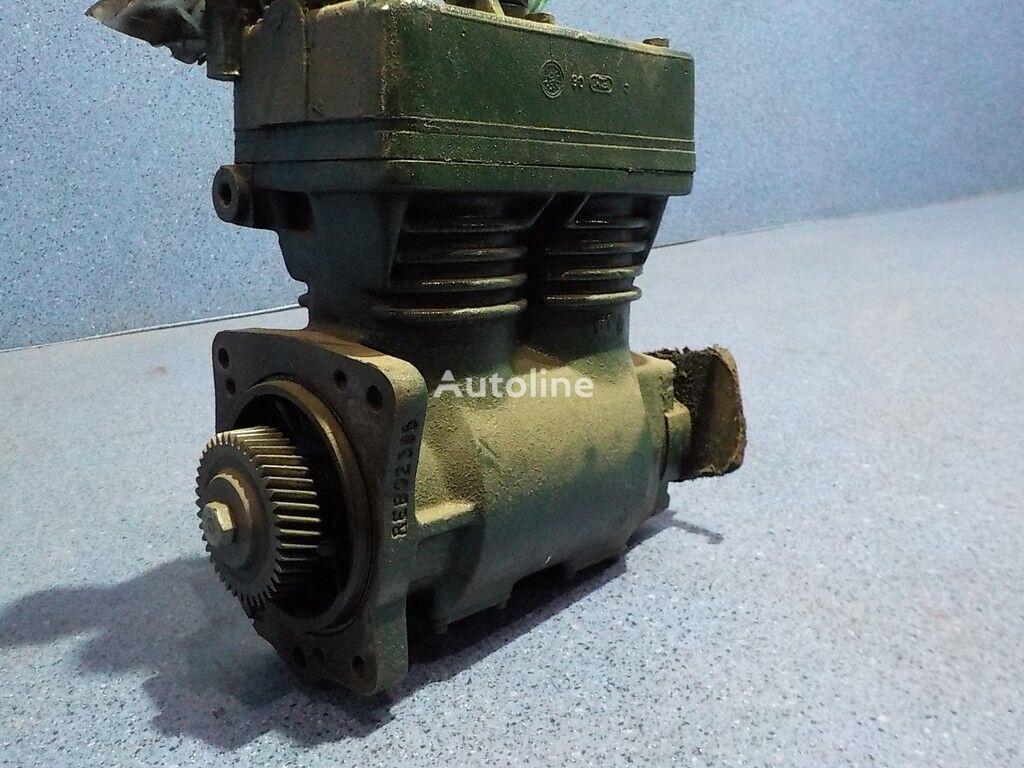 DAF compresseur de climatisation pour camion