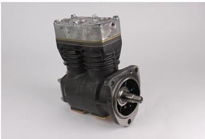 compresseur pneumatique pour DAF RVI Premium*AE*MAN*VOLVO tracteur routier neuf