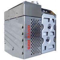 compresseur pneumatique pour GHH RAND CS 1200 IC  camion