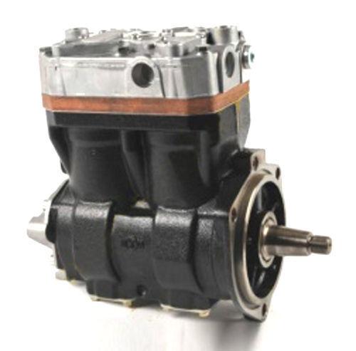 KNORR 41211340.LK4936.LP4857.41211339. 504293730. 5801216167. 99471919 compresseur pneumatique pour IVECO STRALIS camion neuf