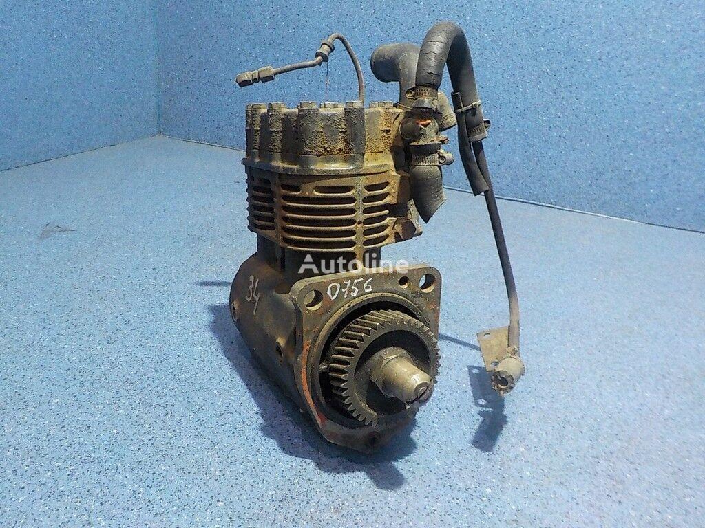 compresseur pneumatique pour SCANIA camion