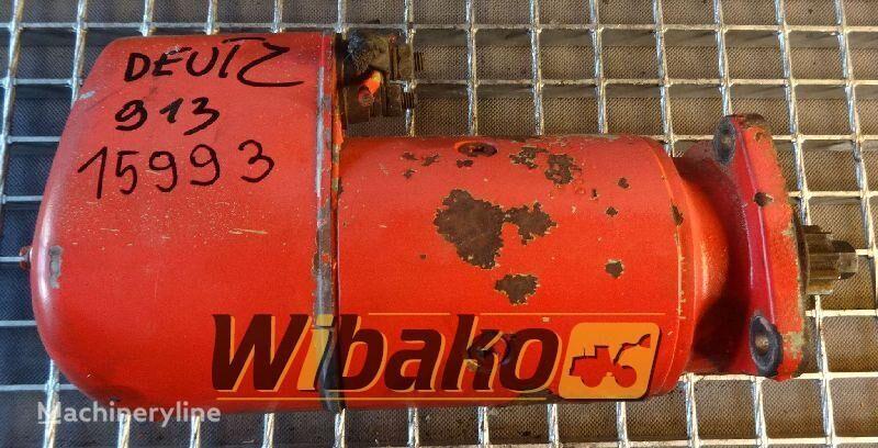 Starter Bosch 0001216022 démarreur pour 0001216022 autre matériel TP