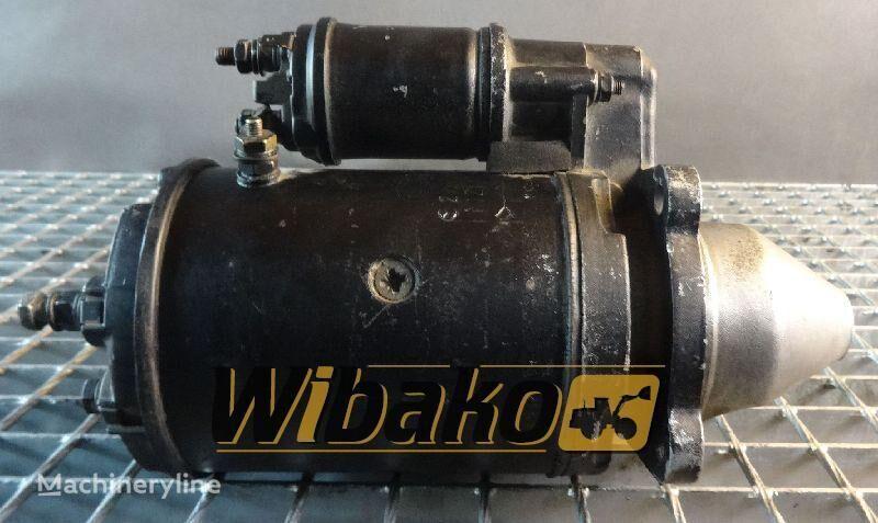 Starter Lucas M127/28 démarreur pour M127/28 (27559A37) autre matériel TP