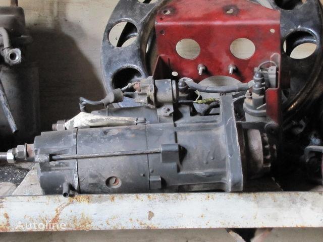 démarreur pour RENAULT MAGNUM tracteur routier