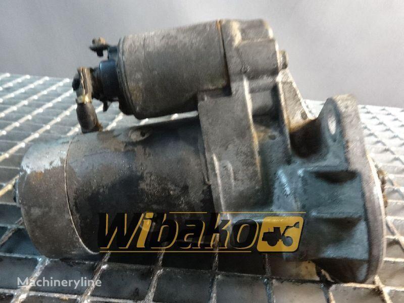 Starter Hitachi S13-289A démarreur pour S13-289A (8971839130) autre matériel TP