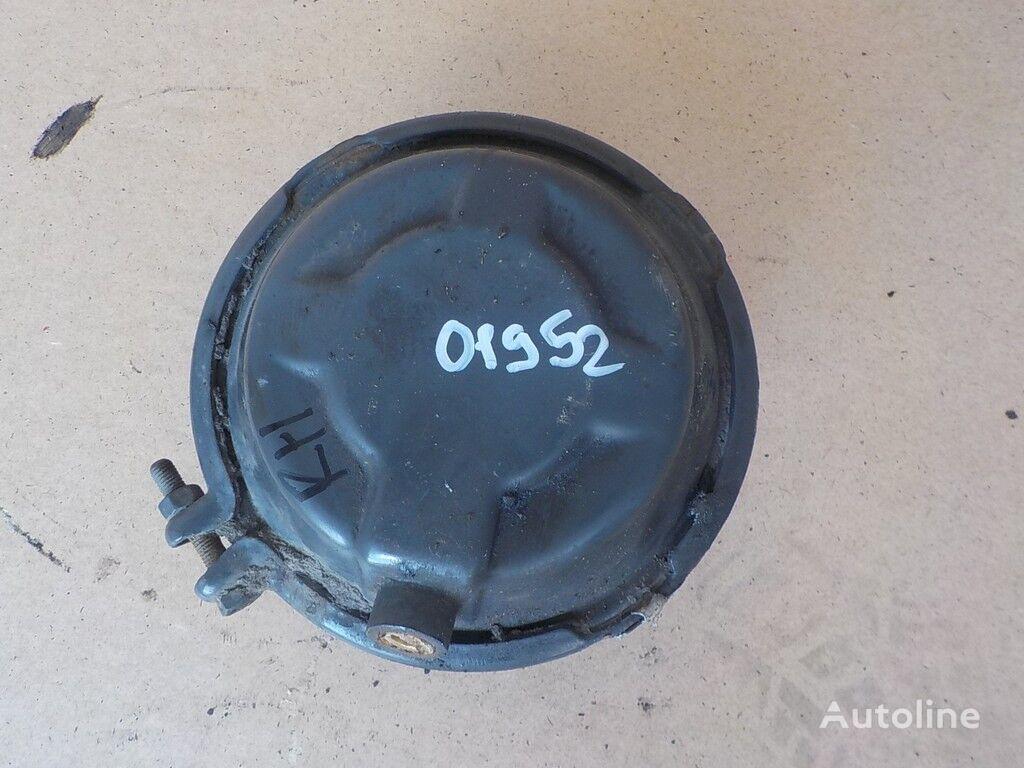 Tormoznaya kamera diaphragme de chambre de frein pour camion