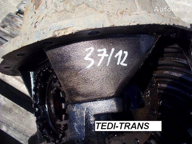 WKŁAD MOSTU RENAULT PREMIUM MAGNUM NA PÓŁOSI 37/12 différentiel pour tracteur routier