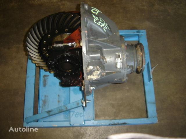 différentiel pour DAF 1132-5.13 EXCL. SPER tracteur routier