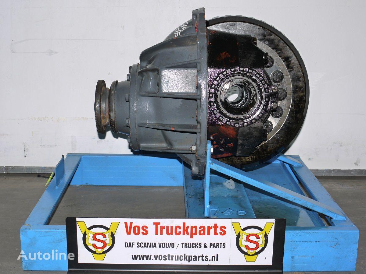différentiel pour DAF 1132-5.13 INCL. SPER camion