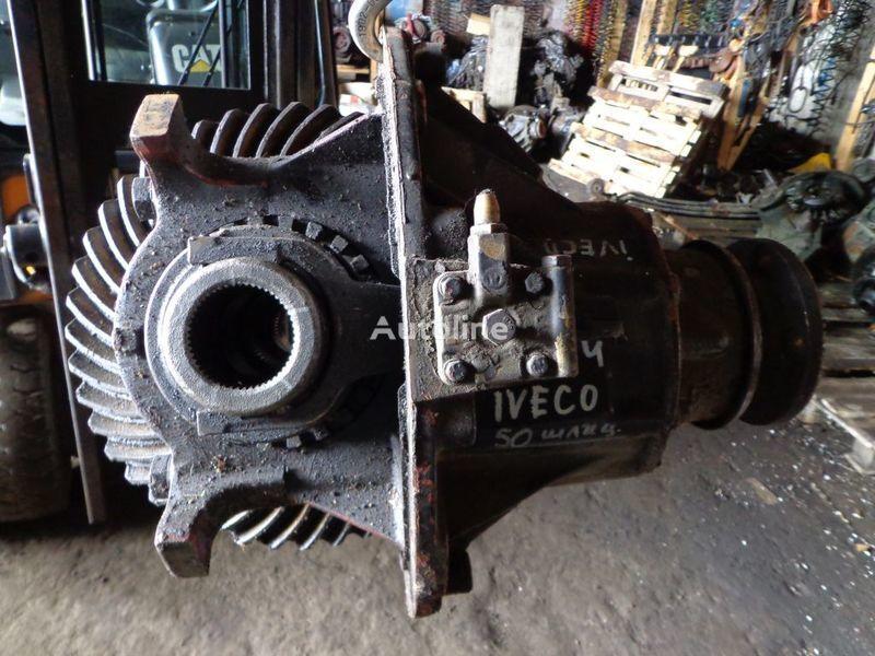 différentiel pour IVECO camion