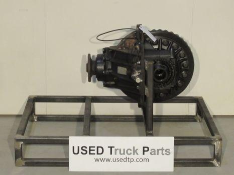 MAN HY-1350 IK=2,714 D019 différentiel pour MAN camion