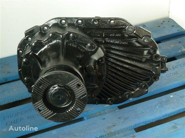 MAN TGA, Typ HP - 1352, Übersetzung 29:24, überholt différentiel pour MAN TGA / TGX tracteur routier