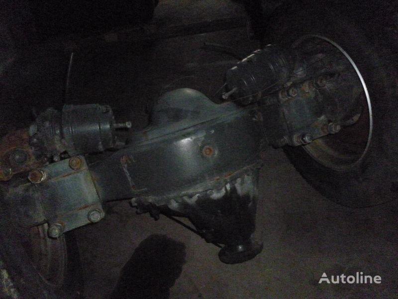 mercedes différentiel pour MERCEDES-BENZ 1844 1841 1846 1840 1843 1850 1832  tracteur routier