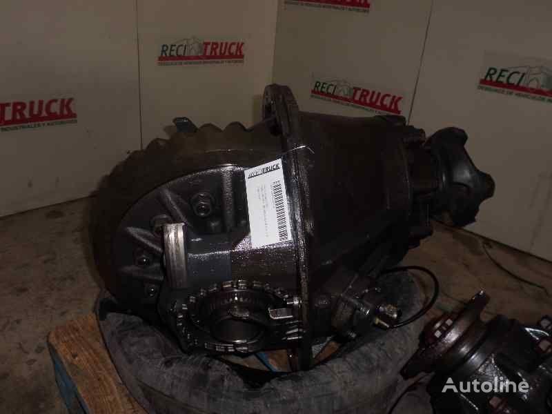 R780 R:3.40 différentiel pour SCANIA 124 400CV camion