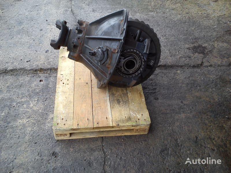 wkład  R780 p 3,08 différentiel pour SCANIA SERIE  R / 4 tracteur routier