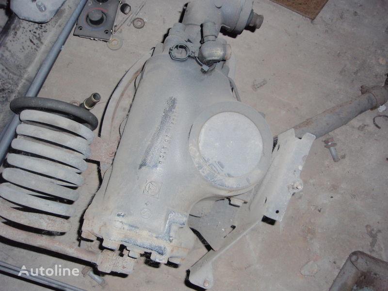 direction assistée pour RENAULT 420DCI euro3 tracteur routier