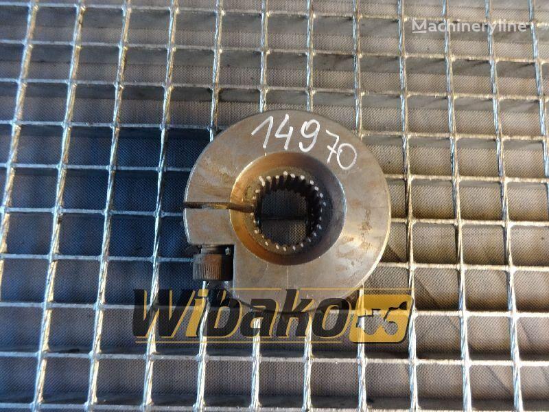 Wkład sprzęgła Bowex 27/45/145 disque d'embrayage pour 27/45/145 autre matériel TP
