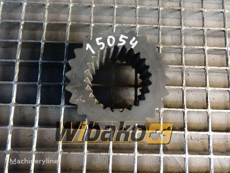 Sprzęglo Sure-flex 8J disque d'embrayage pour 8J (24/80/125) autre matériel TP