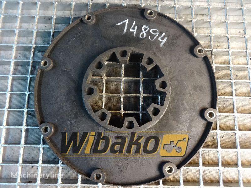 Coupling Centaflex K150-SAE11.5 disque d'embrayage pour K150-SAE11.5 (8/150/350) excavateur
