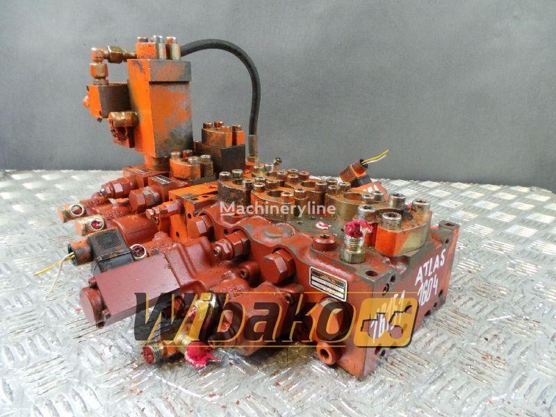 vente des control valve linde 661f071201 distributeurs hydrauliques pour 661f071201 autre. Black Bedroom Furniture Sets. Home Design Ideas