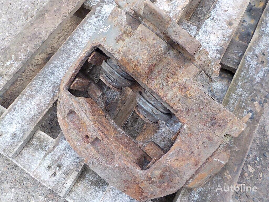 tormoznoy pravyy Volvo etrier de frein pour camion