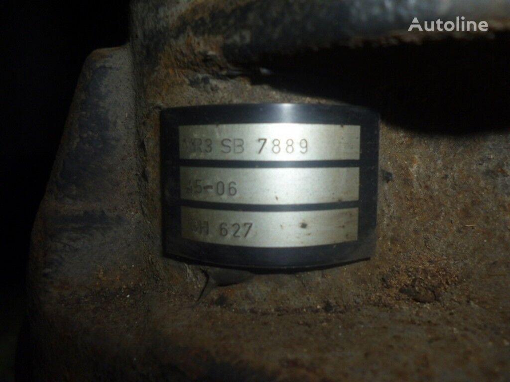 tormoznoy  SB 7889 etrier de frein pour camion