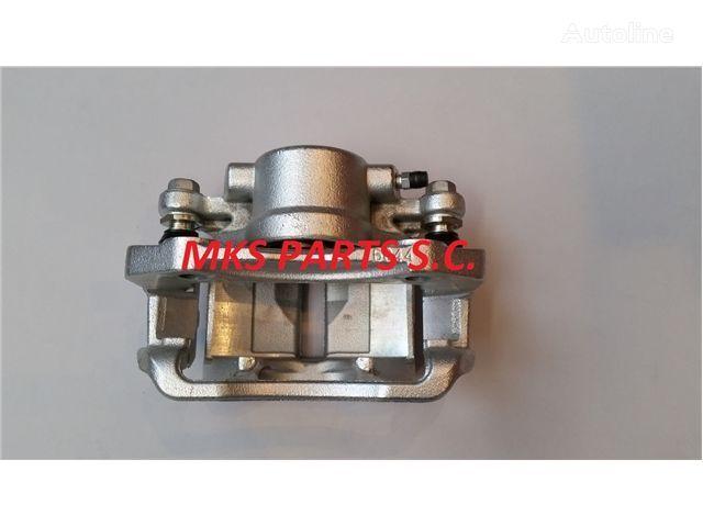 - FRONT BRAKE CALIPER MK428113 - zacisk hamulca etrier de frein pour MITSUBISHI FUSO camion neuf
