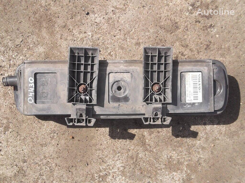 Zadniy fonar LH Volvo feu arrière pour camion