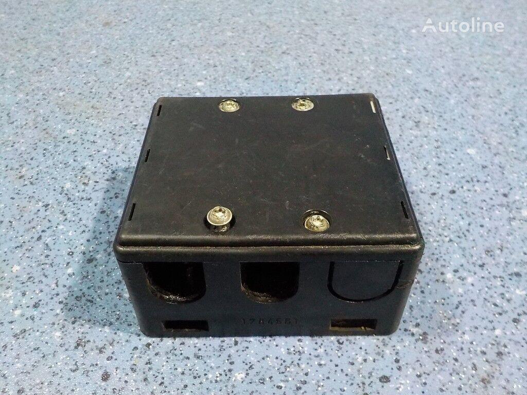 starter-soedinitelnaya korobka fils électriques pour SCANIA camion