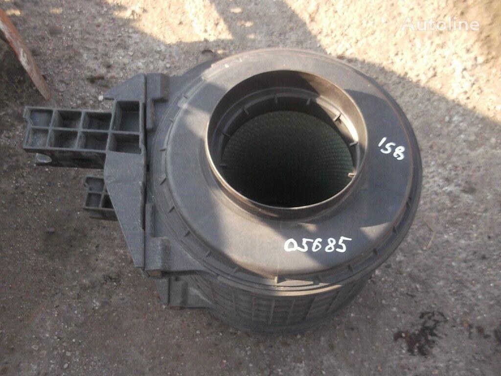 filtre à air pour RENAULT camion