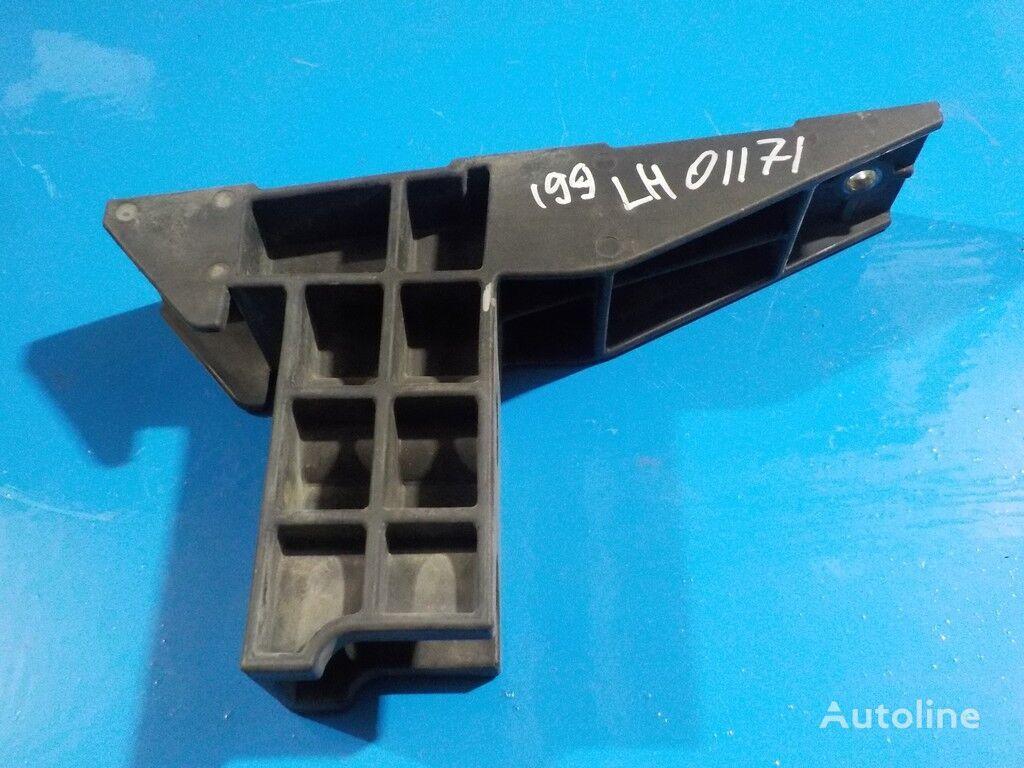 Renault Kronshteyn vozdushnogo filtra fixations pour camion