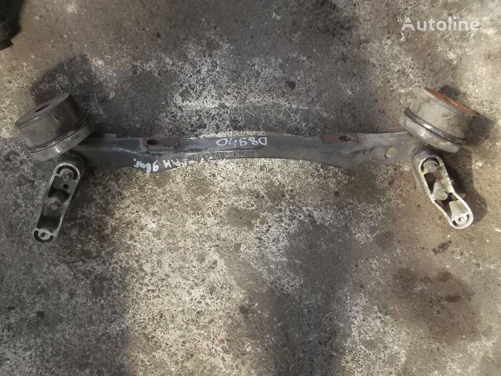 Volvo Kronshteyn dvigatelya peredniy fixations pour VOLVO camion