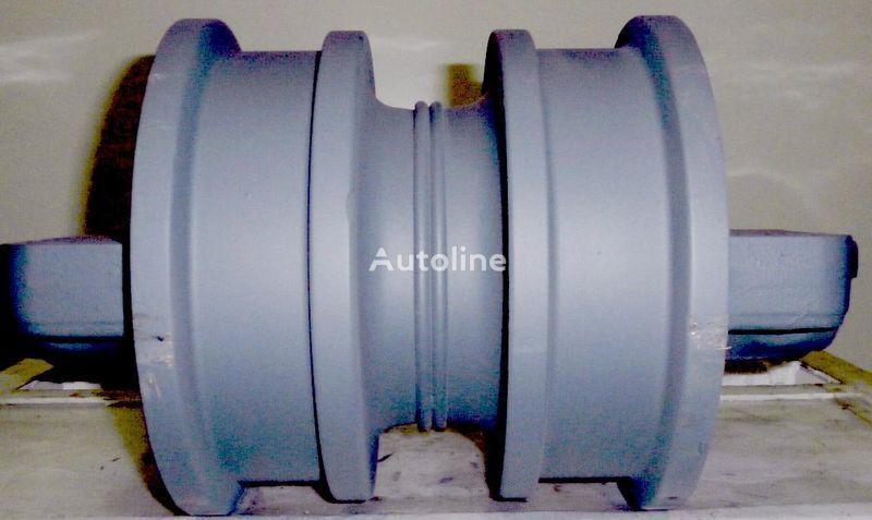 DCF galet de roulement pour CATERPILLAR D6 bulldozer