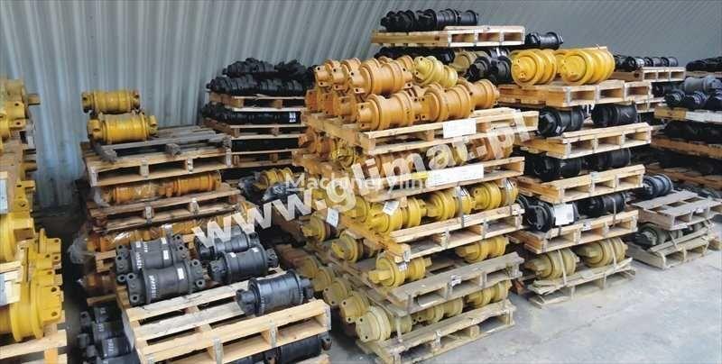 galet de roulement pour CATERPILLAR D8N , 583 matériel de TP neuf
