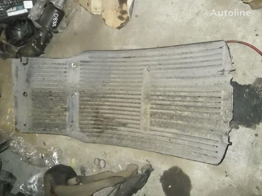 perednee levoe garde-boue pour VOLVO camion