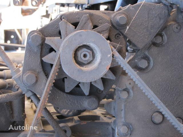 génératrice pour DAF 95XF tracteur routier