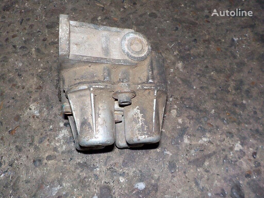 zashchitnyy 4-h konturnyy Renault grue pour camion