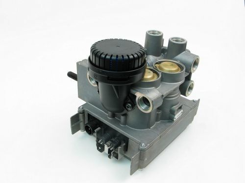WABCO modulyator ABS 4801030250 41211069 grue pour IVECO STRALIS tracteur routier neuf