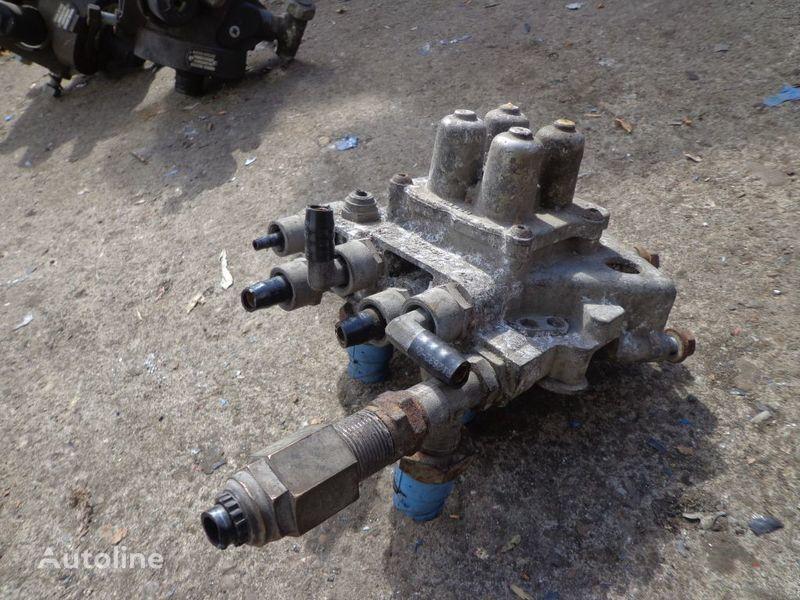 Wabco grue pour RENAULT Premium tracteur routier