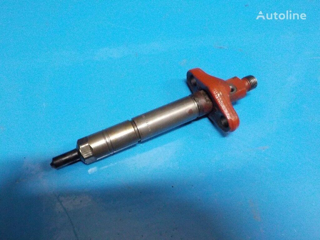 IVECO 250 bar injecteur pour camion